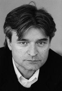 David Radok, Regissör vid GöteborgsOperan. Foto av Ingmar Jernberg