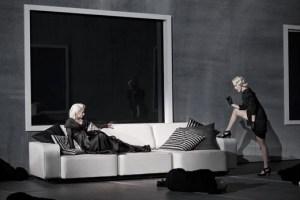 Alcina på GöteborgsOperan, foto - Mats Bäcker.
