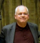 Christer Elfvensson, ordförande i GöteborgsOPerans Vänner.