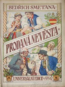 """""""Brudköpet"""", affisch från 1919, Foto: WikiCommons"""