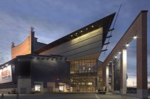 GöteborgsOperan, WikimediaCommons