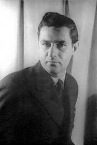 Gian Carlo Menotti, foto: Wikimedia Commons