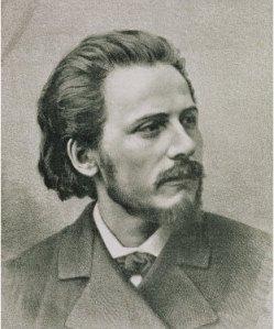Jules_Massenet, Foto: Wikimedia Commons
