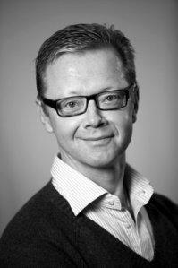 Tomas Lind. Foto - Tilo Stengel.