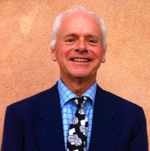 Christer Elfvensson, ordförande i GöteborgOperans Vänner.