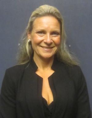 Annalena Persson1
