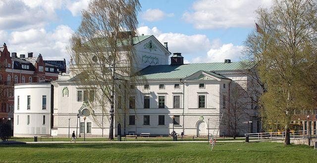 karlstads-teater