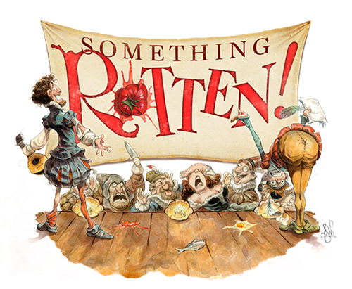 something-rotten-half-key-art_4c