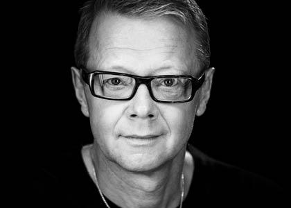 Tomas Lind, tenor